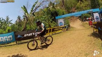 OctThirteen_Indonesia (16)