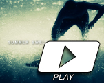 Video - Summer Swell Challenge - 2014 (Sep 2014)
