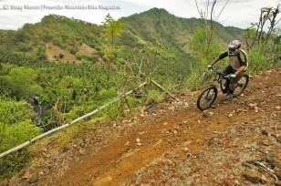 Bali Bintang 2014 (12)