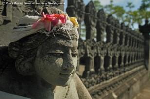 Bali Bintang 2014 (13)