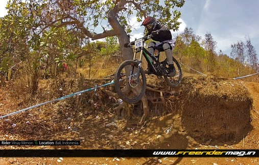 Bali Bintang 2014 (2)