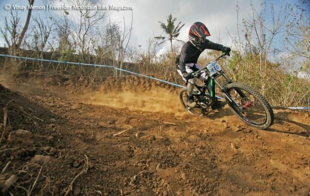 Bali Bintang 2014 (5)