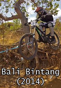 balibintang_2014_Thumb