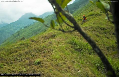 smellthechai_munnar_mountainbikekerala (11)