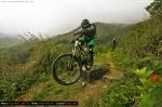 smellthechai_munnar_mountainbikekerala (12)