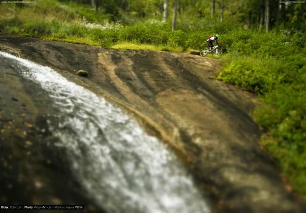 smellthechai_munnar_mountainbikekerala (13)
