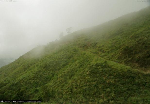 smellthechai_munnar_mountainbikekerala (4)
