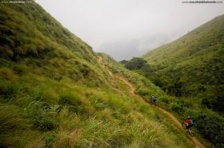 smellthechai_munnar_mountainbikekerala (6)