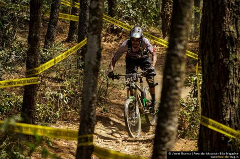 asianenduroseries2016_nepal (2)
