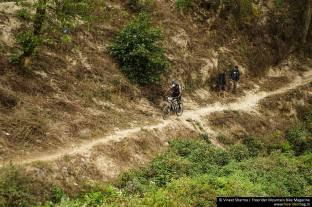 asianenduroseries2016_nepal (3)