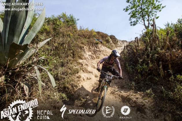 asianenduroseries2016_nepal (4)