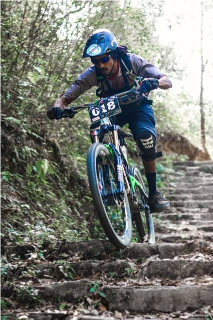 asianenduroseries2016_nepal (5)