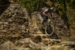 asianenduroseries2016_nepal (6)