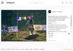 VitalMTBDailyShot_7thNov2017_VinayMenon_India