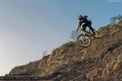 Loose-Riders-CS-Pant-_-Vinay-Menon-India