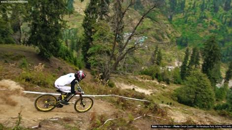 VinayMenon-243-_4th-HimalayanMTBFestival_2017_By-OmairQuadri_EikaWorld