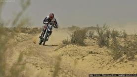 VinayMenonPhotography_Nata Gowda_Sherco TVS Rally Racing team_India Baja 2017