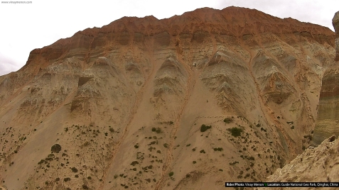 Vinay Menon - Project SOLO _ Qinghai GuiDe National Geopark - China (7)