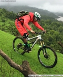 Dirtlej-VinayMenon_Pune_MountainBikingIndia_SaakaarEcoVillage_FRMTB_KimayaMorye