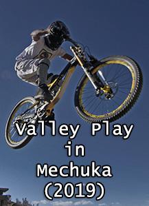 valley-play-in-mechuka-vinaymenon-2019_thumb