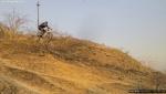 Vinay Menon – Dighi, Maharashtra, India – Psynyde Bikes DIOXIDE Testing – Mountain BikingIndia