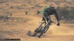 Vinay Menon – Ride KartaHoon_2015_Drift