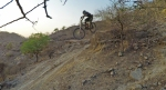 Temperature Peaking – Vinay Menon – Mountain Biking India (5)