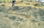 Temperature Peaking – Vinay Menon – Mountain Biking India(7)