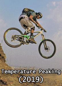 temperaturepeaking-2019_thumb