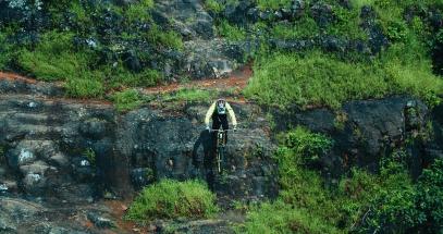Vinay Menon - GoFreestyle _ Mountain Biking in India 1 (1)
