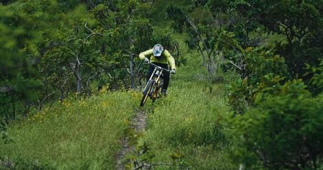 Vinay Menon - GoFreestyle _ Mountain Biking in India 1 (3)