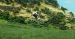 Vinay Menon – GoFreestyle _ Mountain Biking in India 1(4)