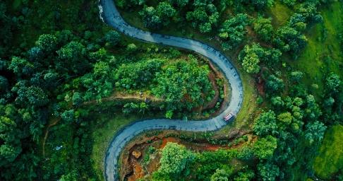 Vinay Menon - GoFreestyle _ Mountain Biking in India 1 (5)