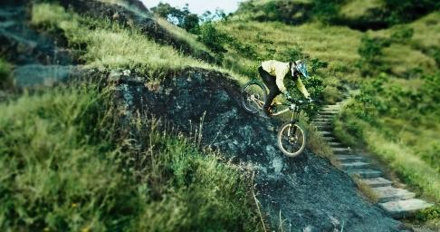 Vinay Menon - GoFreestyle _ Mountain Biking in India 1 (6)