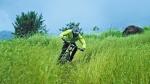 Vinay Menon – GoFreestyle _ Mountain Biking in India 1(7)