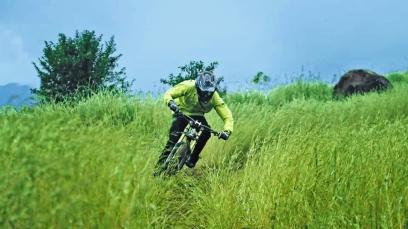 Vinay Menon - GoFreestyle _ Mountain Biking in India 1 (7)