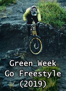 greenweek-gofreestyle-2019_thumb