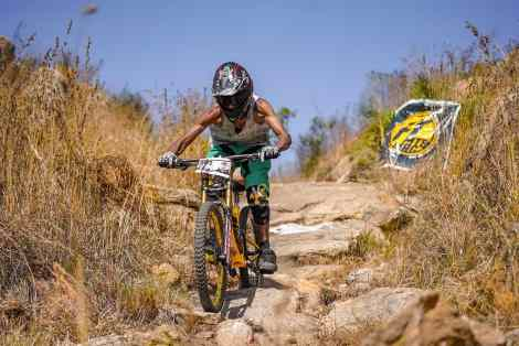 racing-bangalore-mountain-festival-2020-vinay-menon-mountain-biking-in-india-1