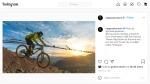 Rider-Vinay Menon-Photo-Praveen Jayakaran-NatGeo Adventure Feature-Instagram-23-8-2020