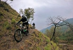 shashank-ck-and-vinay-menon-haldwani-uttarakhand-india-february-2020-4-mountain-biking-in-india