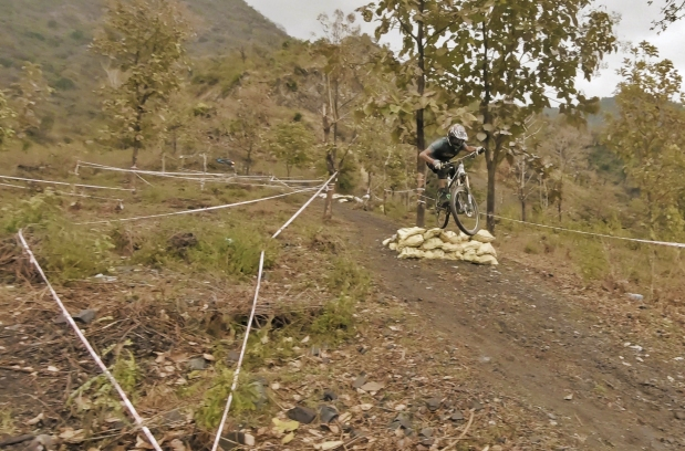 vinay-menon-haldwani-uttarakhand-india-february-2020-2-mountain-biking-in-india