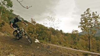 vinay-menon-haldwani-uttarakhand-india-february-2020-mountain-biking-in-india