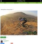 VitalMTB_DailyShot_August 26th 2020_Mobile